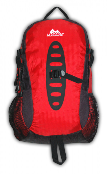 Rucsac Maramont Mara 2