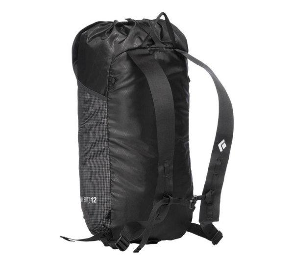 Rucsac Ultralight Black Diamond Trail Blitz 12