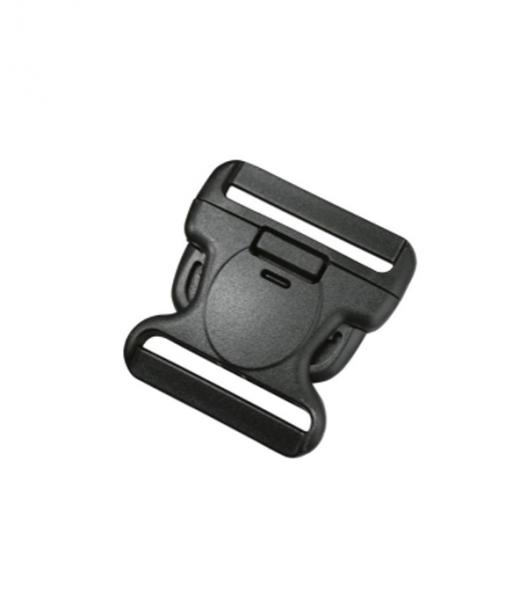 Trident Duraflex Cop Lock 50 0