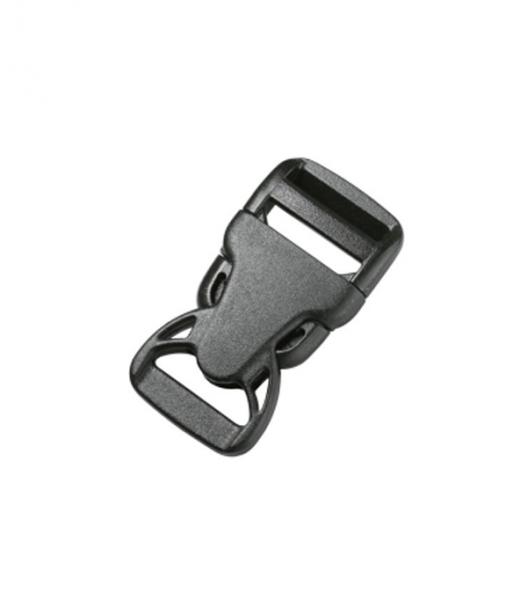 Trident Duraflex Rock Lockster 25 0