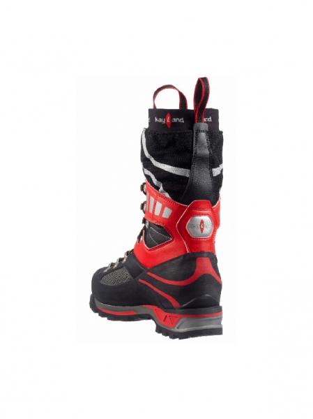 Bocanc Kayland Apex Plus GTX BLACK RED [3]