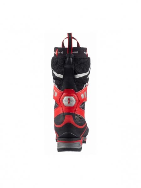 Bocanc Kayland Apex Plus GTX BLACK RED [4]