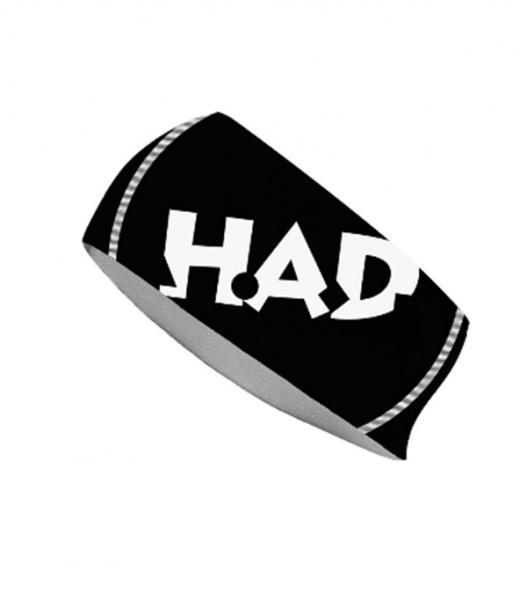 Banderola HAD HAD PRO Acqua [0]