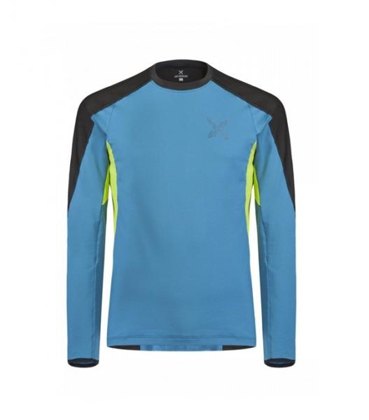 Bluza Montura Mid Season [1]