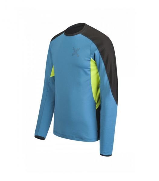 Bluza Montura Mid Season [0]