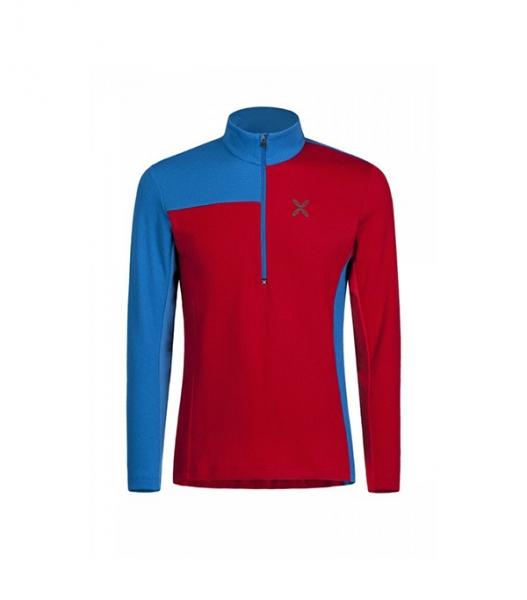 Bluza Montura Thermic Syncro