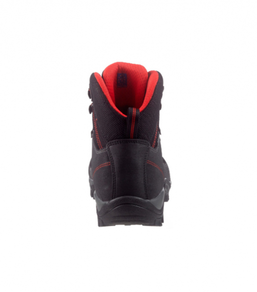 Bocanc Kayland Ascent K GTX BLACK RED [4]