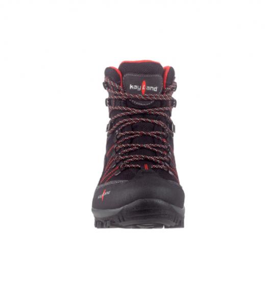 Bocanc Kayland Ascent K GTX BLACK RED [1]