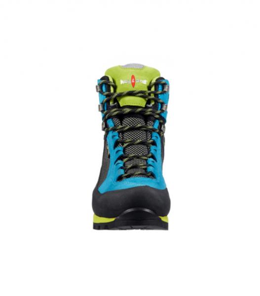 Bocanc Kayland Cross Mountain GTX W TOURQUOISE 3