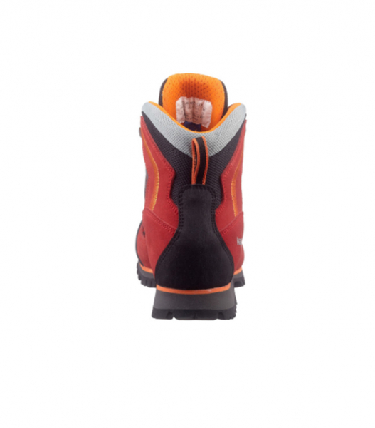 Bocanc Kayland Plume Micro GTX RED 4