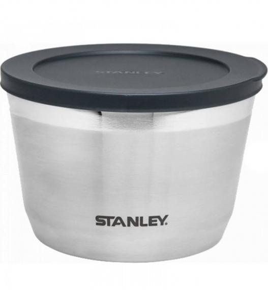 Bol Termoizolant Stanley Adventure 530 ml [1]