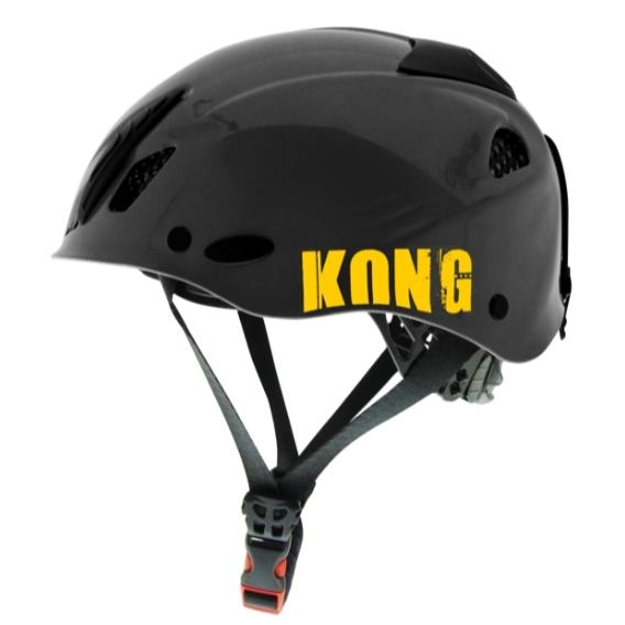 Casca Kong Mouse Sport 0