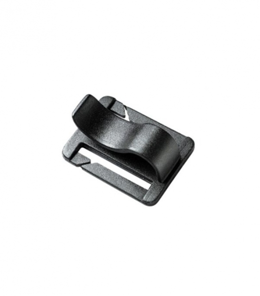 Clip Tub Hidratare Duraflex 0
