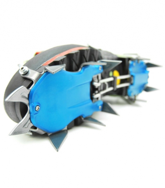 Coltari Kong Lys Semi-Automati [5]