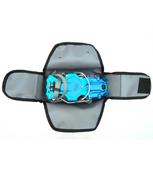 Coltari Kong Lys Semi-Automati [7]