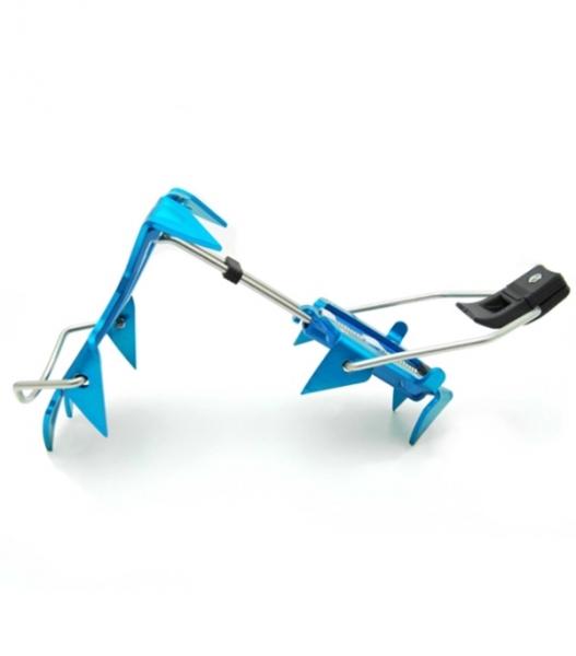 Coltari Kong Rutor Automati