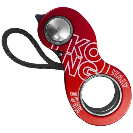 Dispozitiv de Asigurare Kong Duck 7