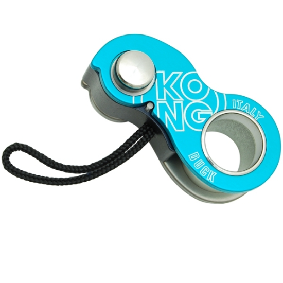 Dispozitiv de Asigurare Kong Duck