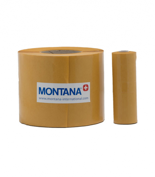 Folie de Transfer Piele de Foca Montana [0]