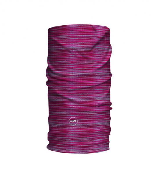 HAD Coolmax® Melange Pink 0