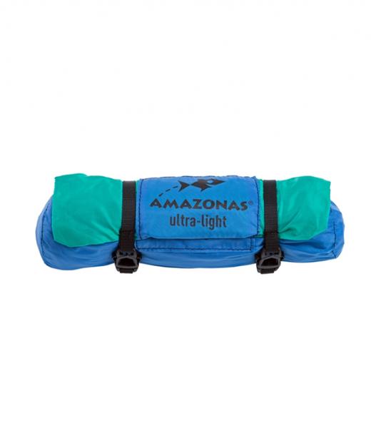 Hamac Amazonas Adventure