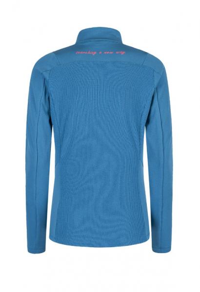 Bluza Montura Stretch W [1]