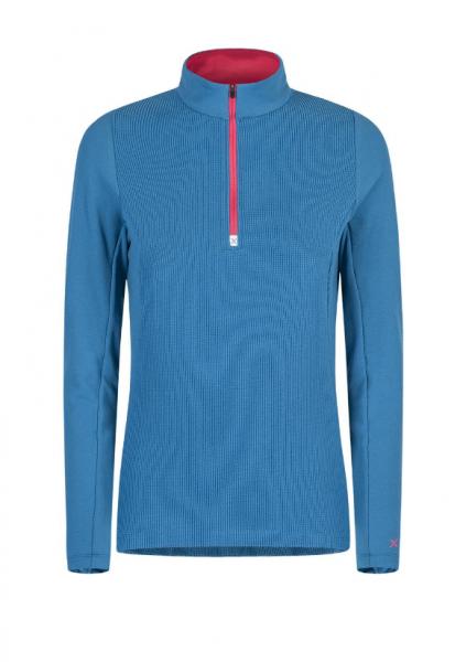 Bluza Montura Stretch W [3]