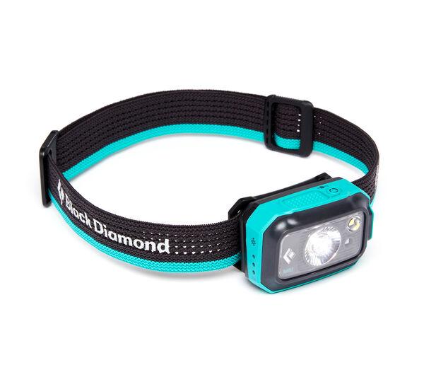 Lanterna Frontala Black Diamond Revolt 350 [4]