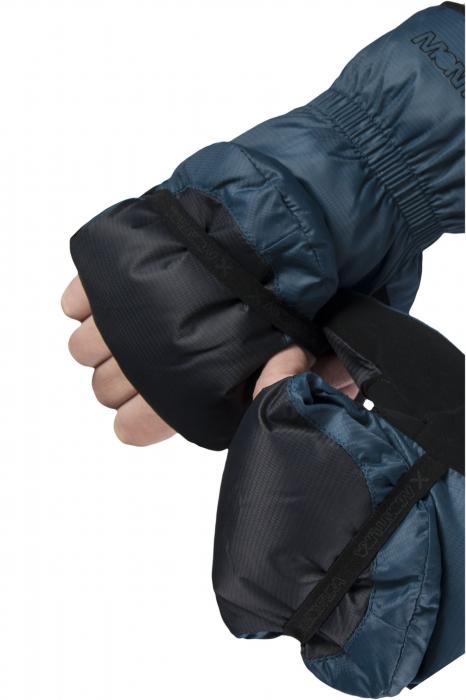 Manusi Montura Finger-Out [1]