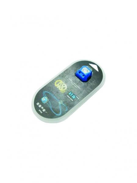 Lanterna Frontala Kong Klik Micro 4