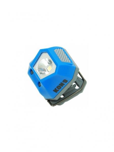 Lanterna Frontala Kong Klik Micro 1