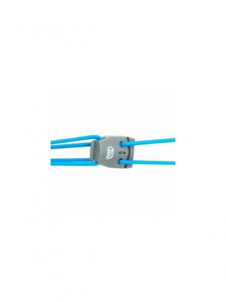 Lanterna Frontala Kong Klik Micro 3
