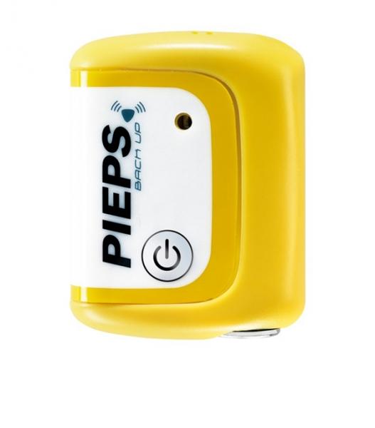Mini-transmitator PIEPS Backup [0]