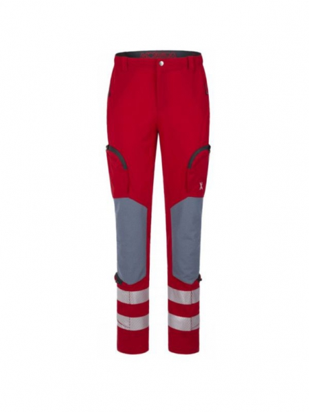 Pantalon Montura 118 EVO Light 2