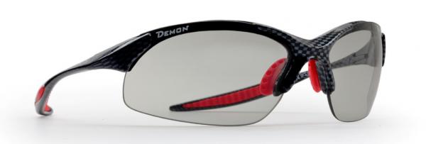 Ochelari Demon Fotocromatici 832 DCHROM [2]