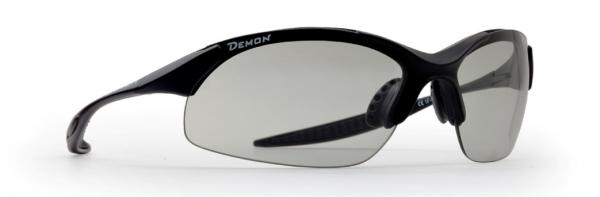 Ochelari Demon Fotocromatici 832 DCHROM [3]