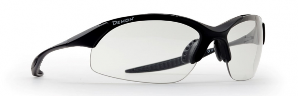 Ochelari Demon Fotocromatici 832 6