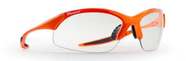 Ochelari Demon Fotocromatici 832 1