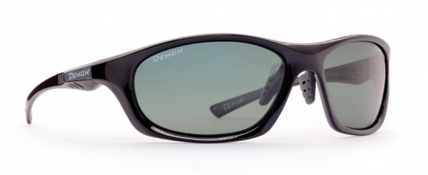 Ochelari Demon Light Polarizati 2