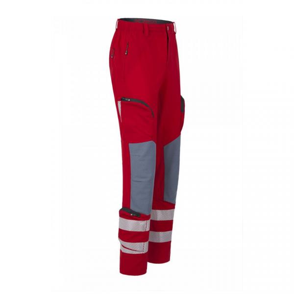 Pantalon Montura 118 EVO Light [1]