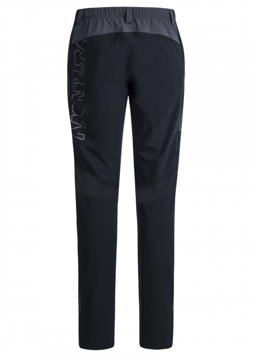 Pantalon Montura Brick [8]