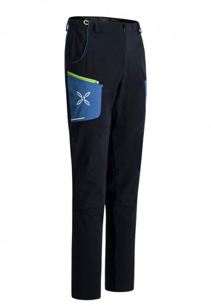 Pantalon Montura Brick 3