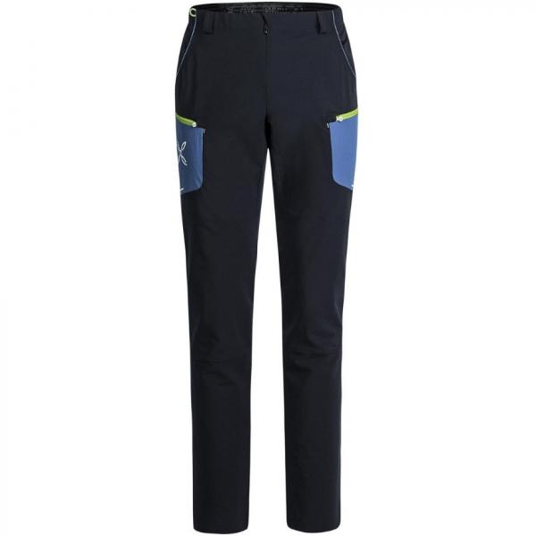 Pantalon Montura Brick 4