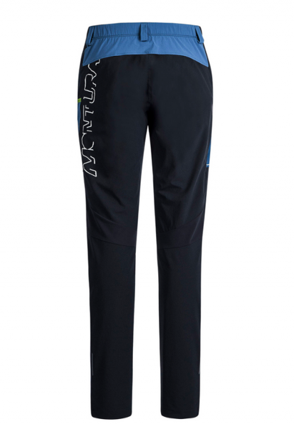 Pantalon Montura Brick 5