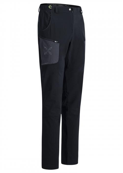 Pantalon Montura Brick [7]