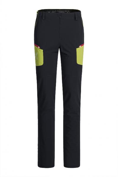 Pantalon Montura Brick W [7]