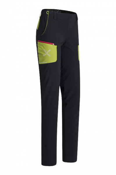 Pantalon Montura Brick W [6]