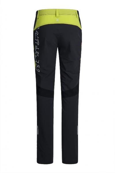 Pantalon Montura Brick W [8]