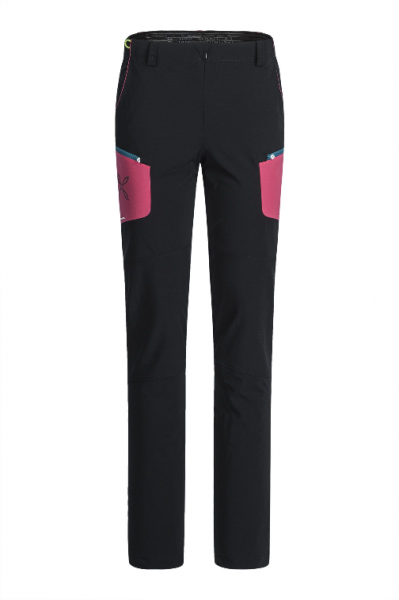 Pantalon Montura Brick W [1]