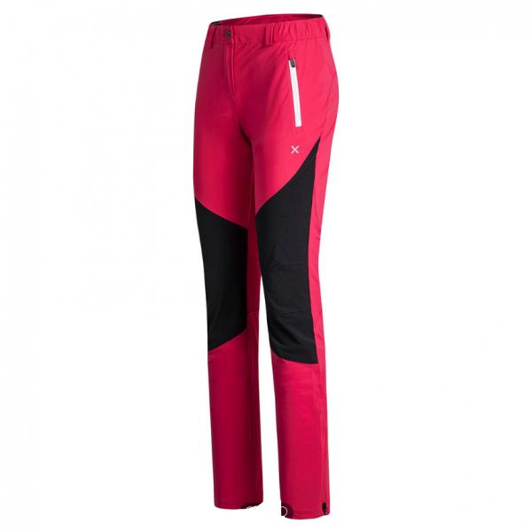 Pantalon Montura Cadore W 3